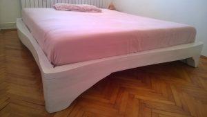 Pohištvo za spalnico